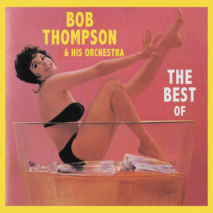 Bob Thompson & His Orchestra