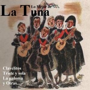 La Tuna 歌手頭像