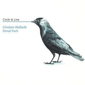 Christian Wolfarth-Donat Fisch 歌手頭像