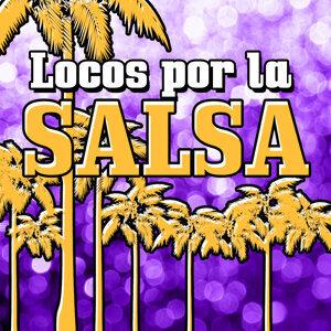 La Banda Salsera 歌手頭像