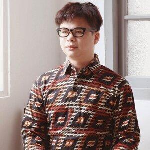 王俊傑 歌手頭像