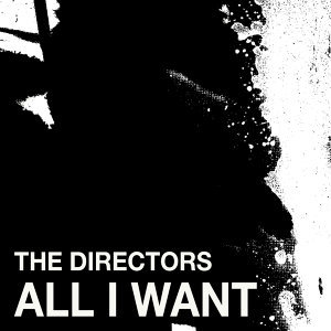 The Directors 歌手頭像