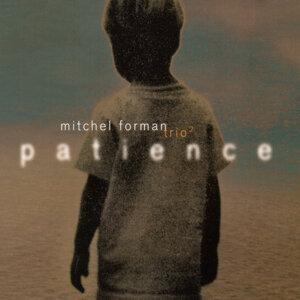 Mitchel Forman Trio²
