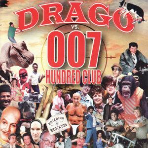 007 Hundred Club