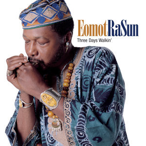 Eomot RaSun 歌手頭像