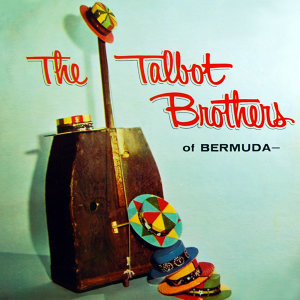 The Talbot Brothers Of Bermuda 歌手頭像