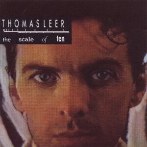 Thomas Leer 歌手頭像