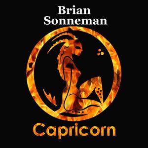 Brian Sonneman