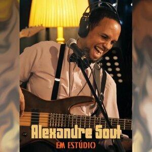 Alexandre Soul