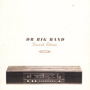 DR Big Band