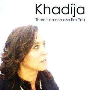 Khadija 歌手頭像