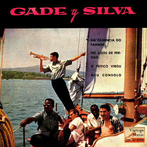 Walfrido Silva 歌手頭像