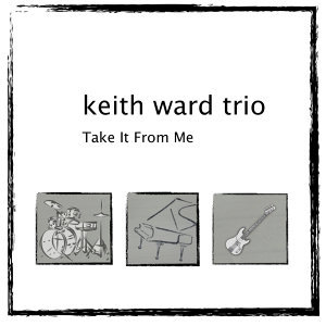 Keith Ward Trio 歌手頭像