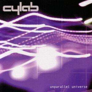 Cylab 歌手頭像