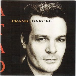 Frank Darcel 歌手頭像