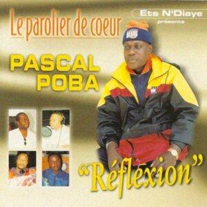 Pascal Poba