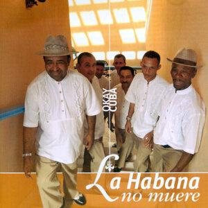 Septeto Okay Cuba