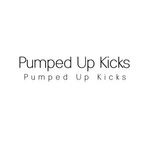 Pumped Up Kicks 歌手頭像