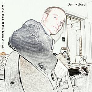 Denny Lloyd