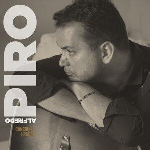 Alfredo Piro 歌手頭像
