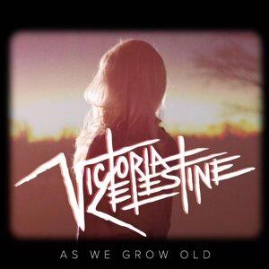 Victoria Celestine 歌手頭像