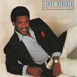 Larry Hancock 歌手頭像