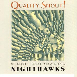 Vince Giordano's Nighthawks