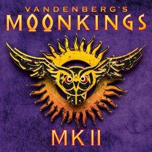 Vandenberg's MoonKings 歌手頭像