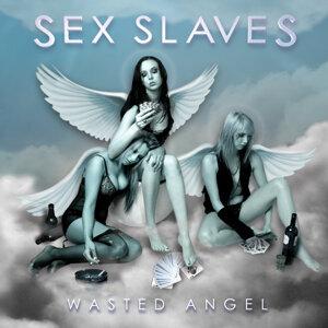 Sex Slaves 歌手頭像