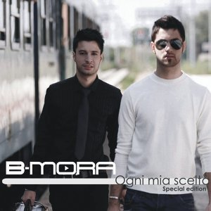 B-Mora