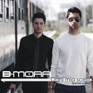 B-Mora