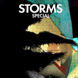 Storms 歌手頭像
