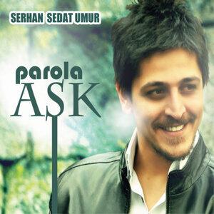 Serhan Sedat Umur 歌手頭像