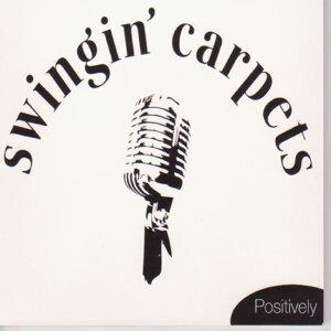Swingin' Carpets 歌手頭像