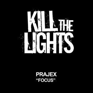 Prajex 歌手頭像