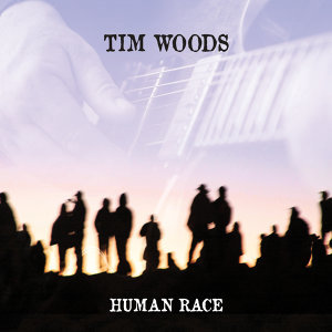Tim Woods