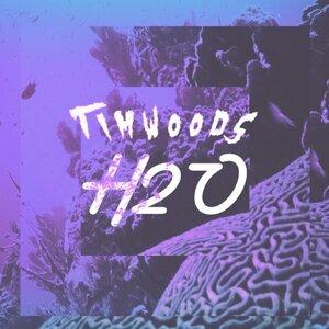 Tim Woods 歌手頭像
