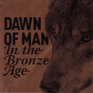 Dawn of Man 歌手頭像