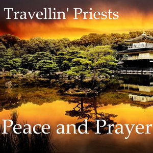 Travellin' Priests 歌手頭像