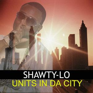 Shawty-Lo 歌手頭像