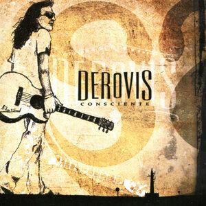 Derovis 歌手頭像
