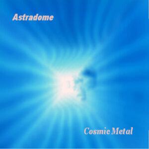 Astradome 歌手頭像