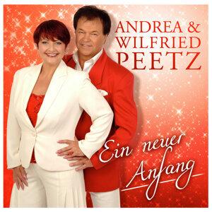 Andrea & Wilfried Peetz 歌手頭像