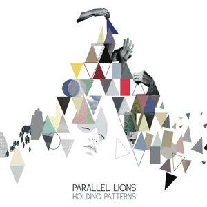 Parallel Lions