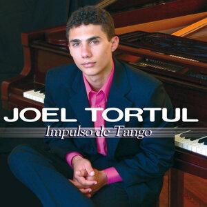 Joel Tortul 歌手頭像