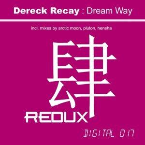 Dereck Recay