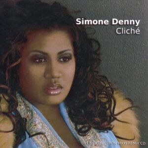 Simone Denny 歌手頭像