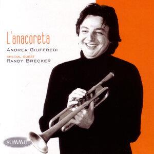 Andrea Giuffredi