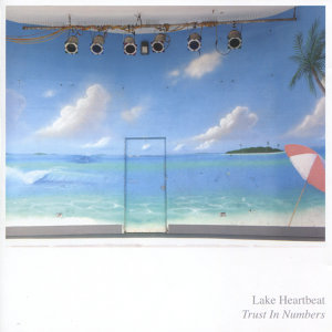 Lake Heartbeat 歌手頭像