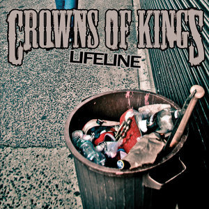 Crowns Of Kings 歌手頭像